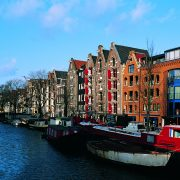 Amsterdam,_Grachtenpanden