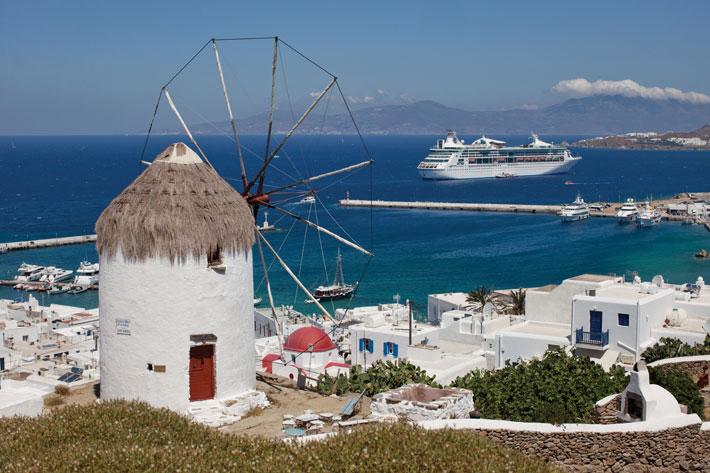grecia-mykonos