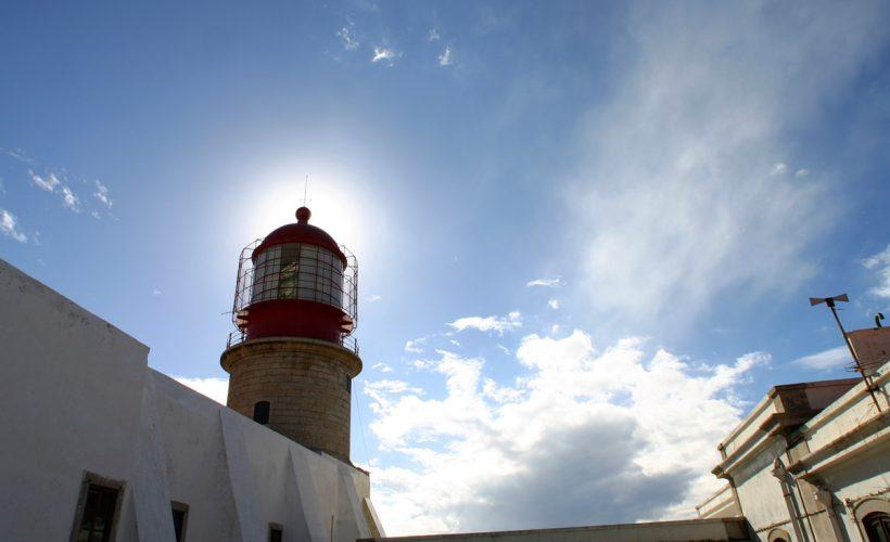 Cabo-de-Sao-Vicente-Algarve