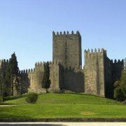 Castelo Guimaraes