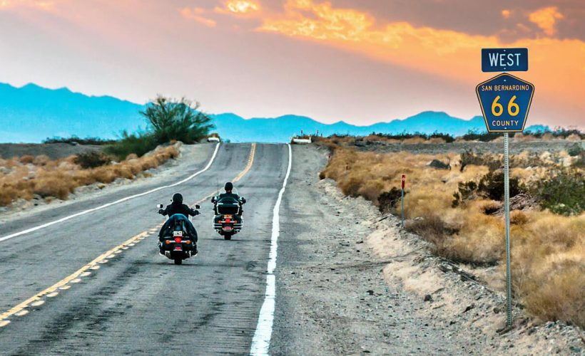 route66-harley-1