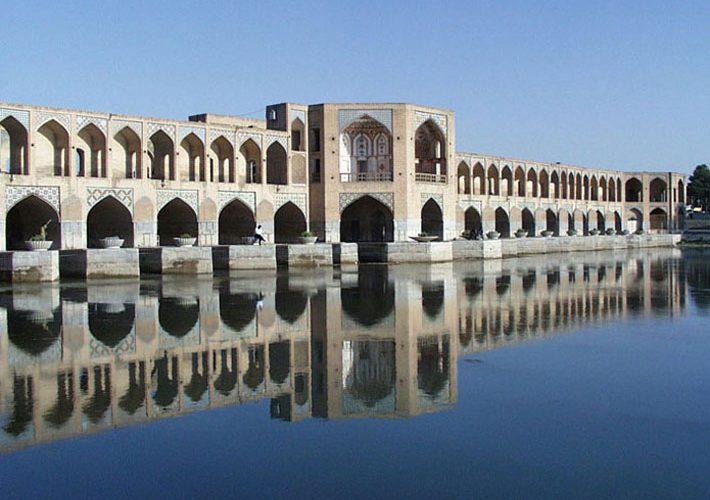 irao-isfahan2