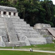 mexico-03