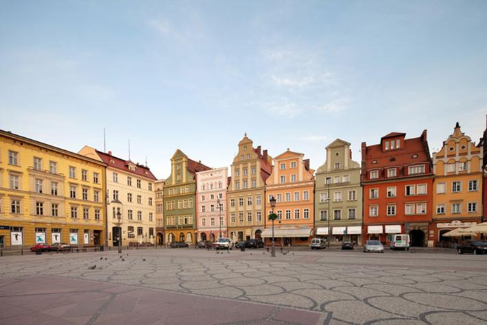 polonia-wroclaw