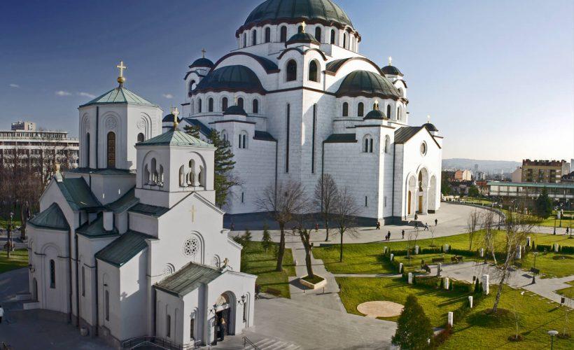 Belgrade_StSava_temple_credits_D.Bosnic