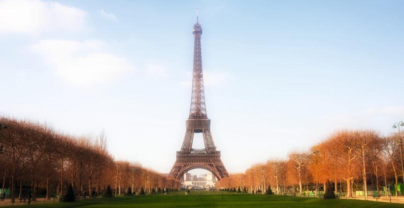 Europa-Paris