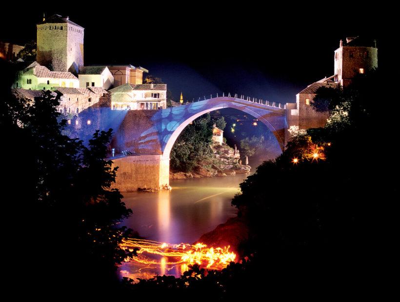Mostar Bridge_3781x2858_300px