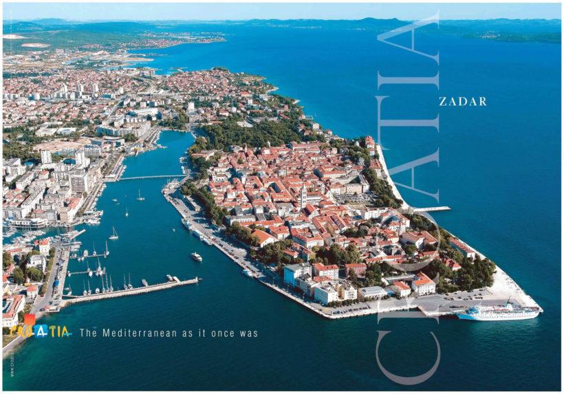Zadar (1)