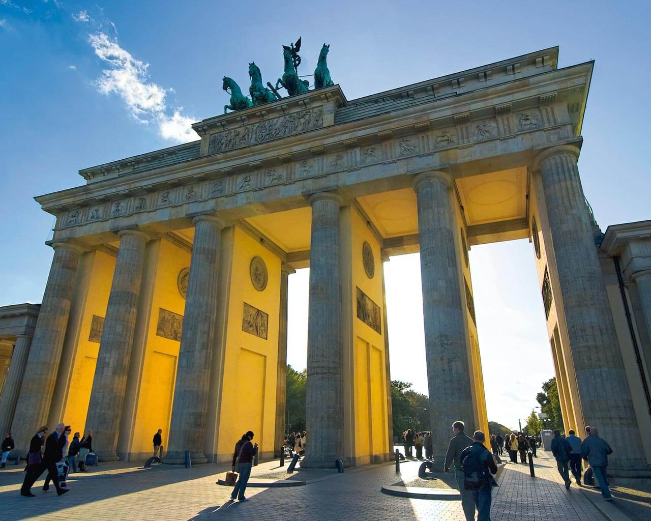 tour-Berlin