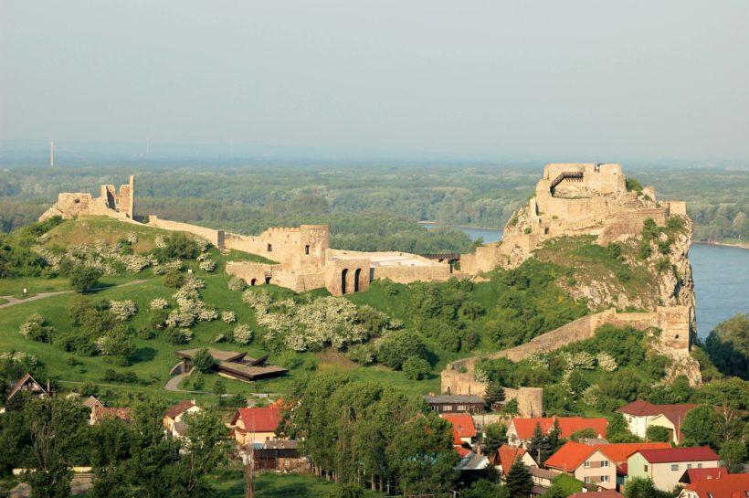 tour-bratislava
