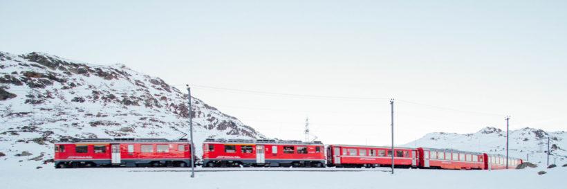 transiberiano-comboio