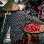 vietname-01