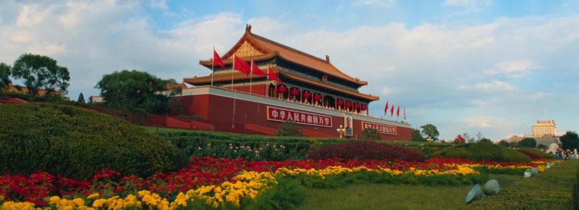 banner-china-cruzeiro-yangtze