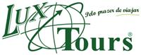 LuxTours | Pelo Prazer de Viajar!