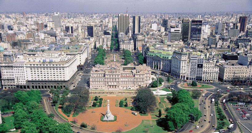 argentina-buenos-aires