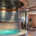 Select Bellejour – Wellness Area 3