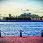cruzeiro-volgas-petersburgo3