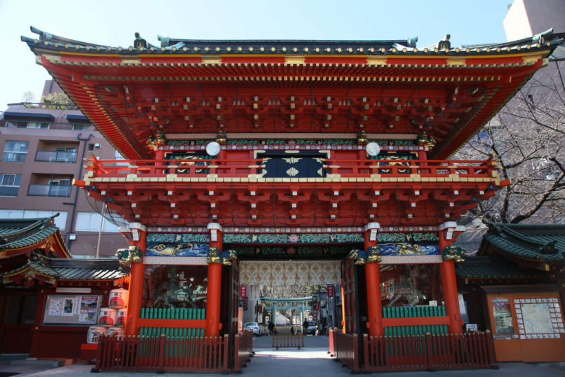 japao-tokyo