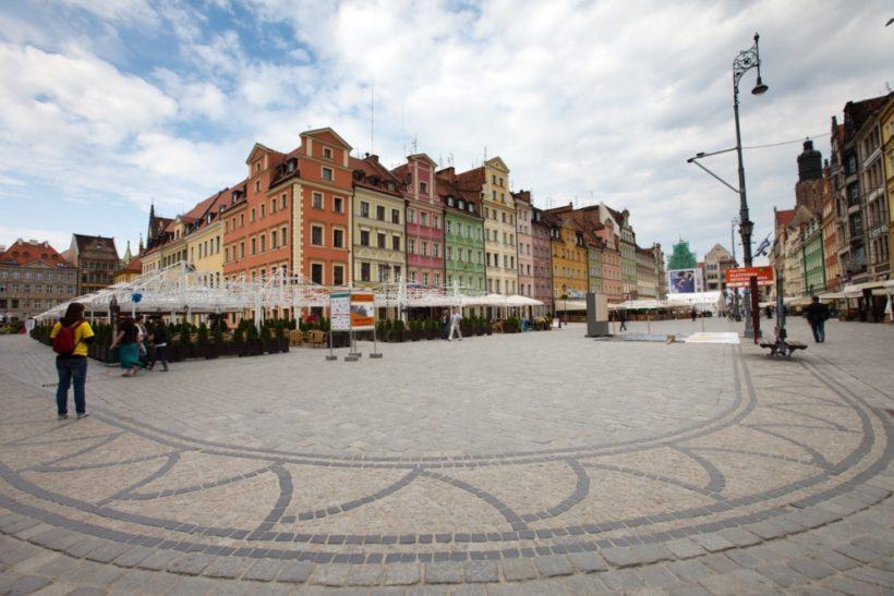 old market 1