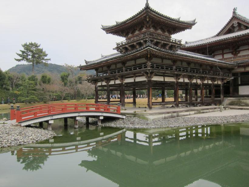 japao-kyoto
