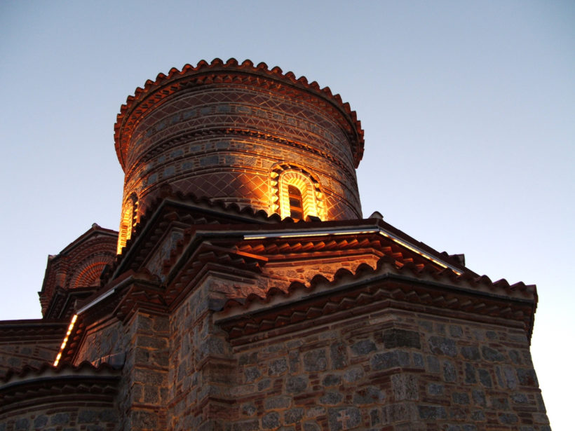 Macedonia-Ohrid1