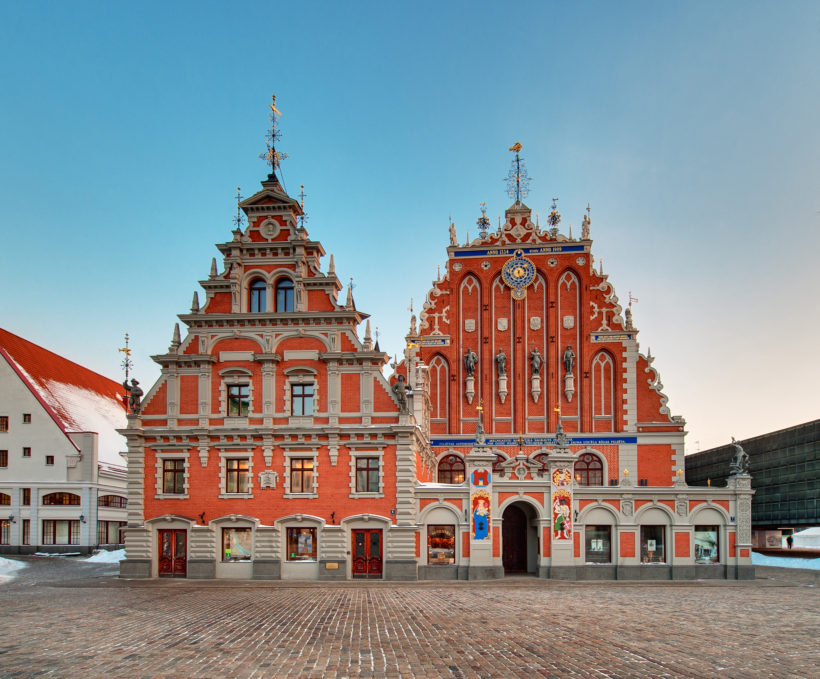 Letonia-riga3