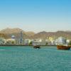 Oman-Muscat_1