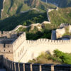 China-pequim-The-Great-Wall