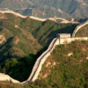 China-pequim-The-Great-Wall-2