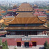 China-pequim-the-Forbidden-City