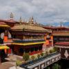 tibete-lhasa3