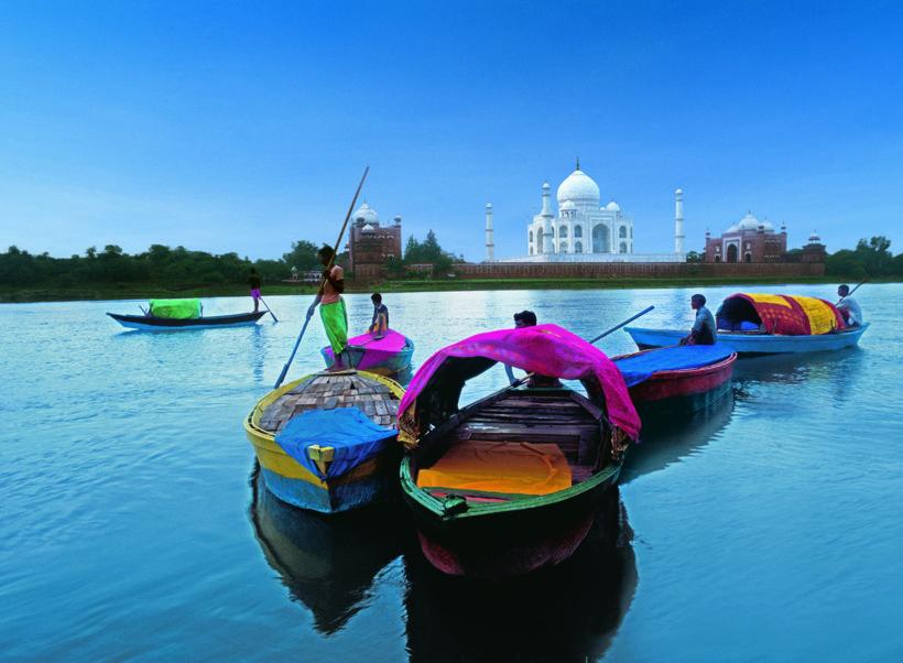 Incredible India Two 061