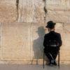 Israel-jerusalem-1