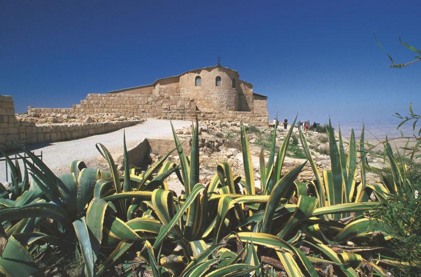 Jordania-Mount-Nebo