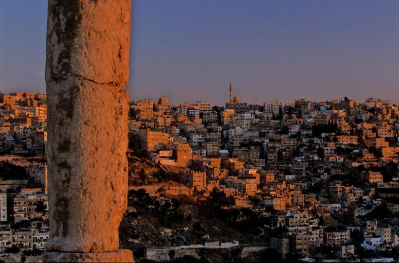 jordania-ama