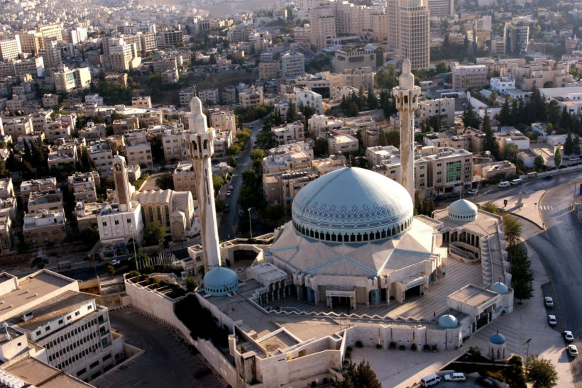 jordania-ama-King_Abdullah