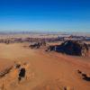 jordania-wadi-rum