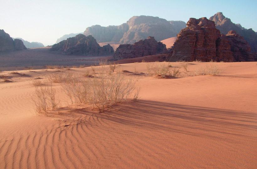 jordania-wadi-rum1