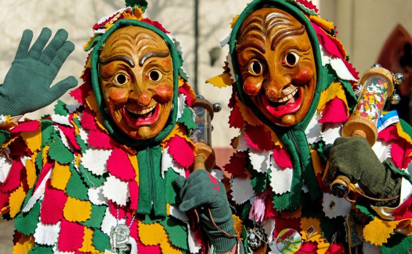 carnaval-malta2