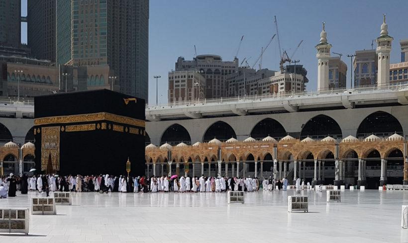 Maravilhas-Arábia-Saudita