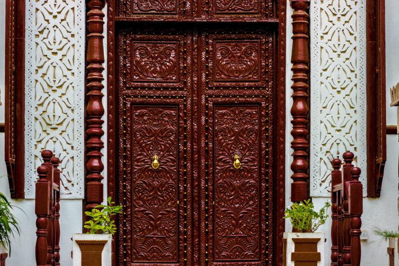 Maravilhas-Arábia-Saudita1