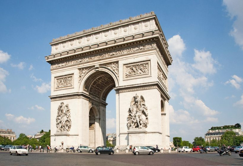 paris-arco-triumfo