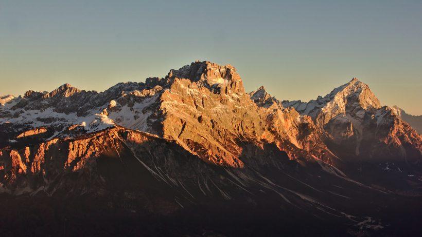 Italia-Cortina-dampezzo