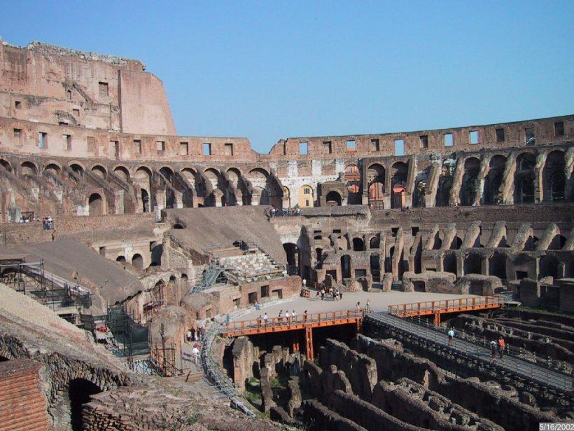 Italia-roma1