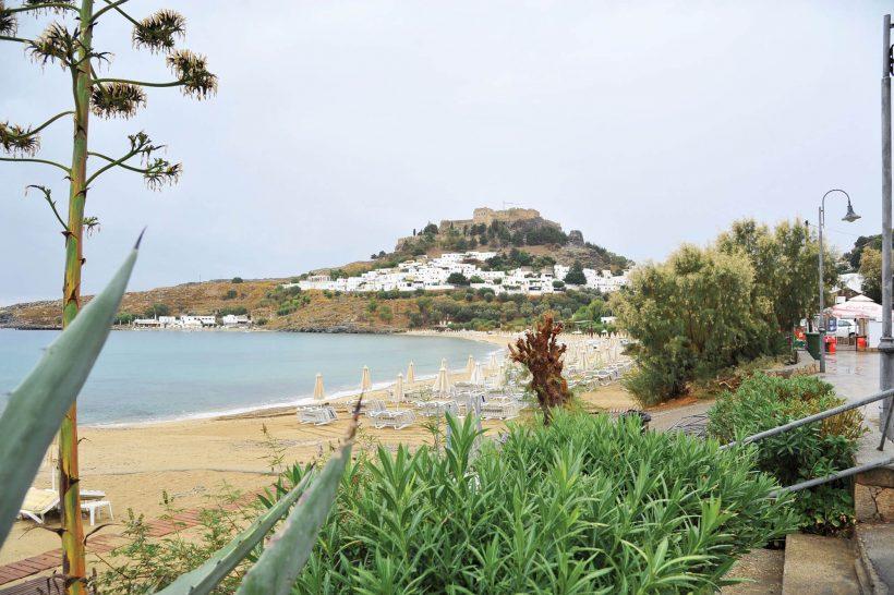 grecia-Rhodes