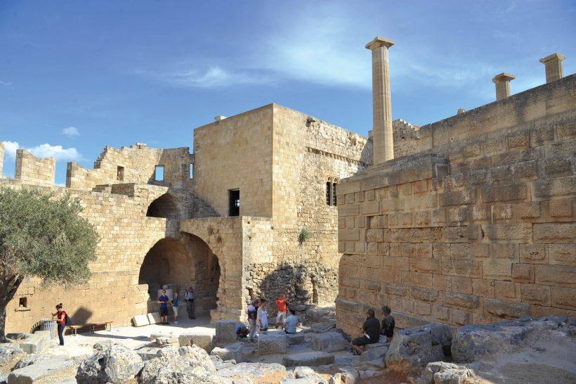 grecia-Rhodes1