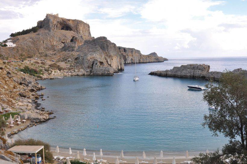 grecia-Rhodes2
