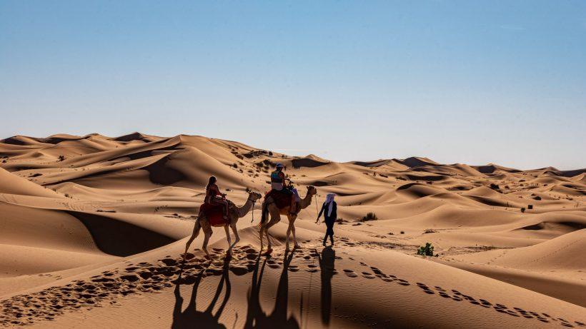 marrocos-erfoud