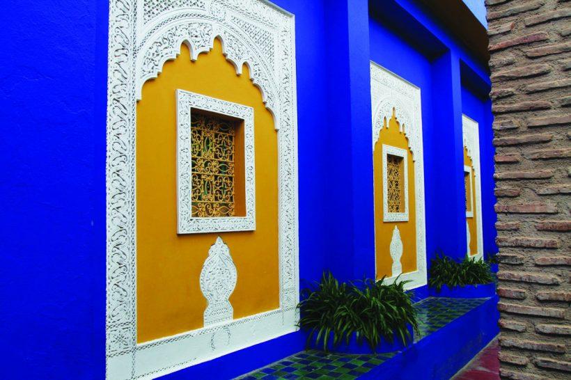 marrocos-marrakesh2