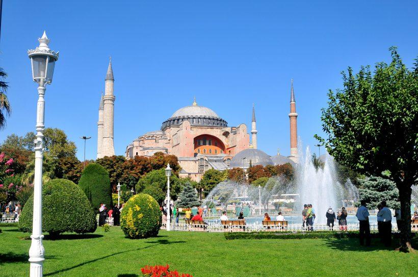 turquia-Istanbul1